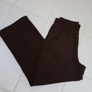 SUSAN GRAVER pants made in USA